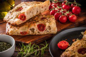 homemade-italian-focaccia
