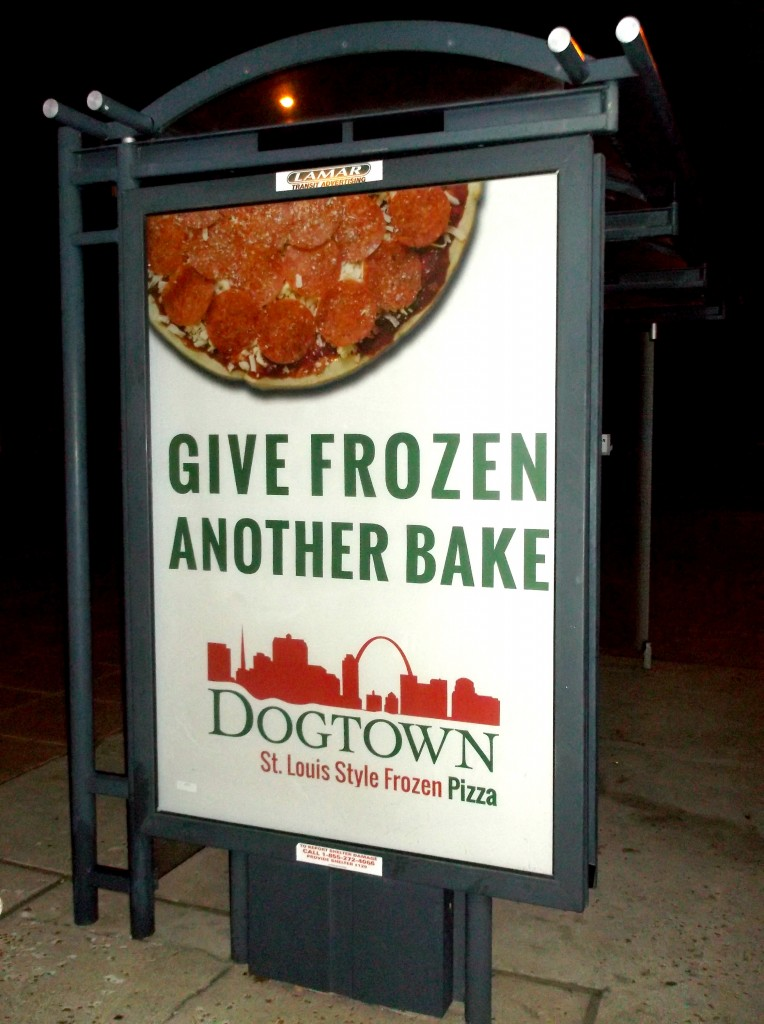 Dogtown-pizza-give-frozen-another-bake-st-louis