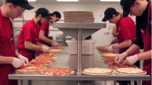 handmade-pizza-assembly-dogtown-pizza-st-louis