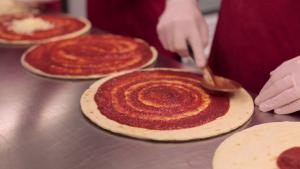 dogtown-pizza-sauce-handmade-st-louis