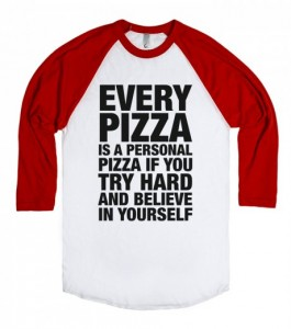 personal-pizza-tshirt-dogtown-pizza