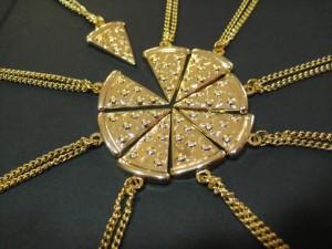 pizza-friendship-necklace-DogzTown-Pizza