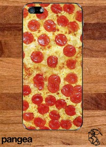 pizza-phonecase-DogTown-Pizza