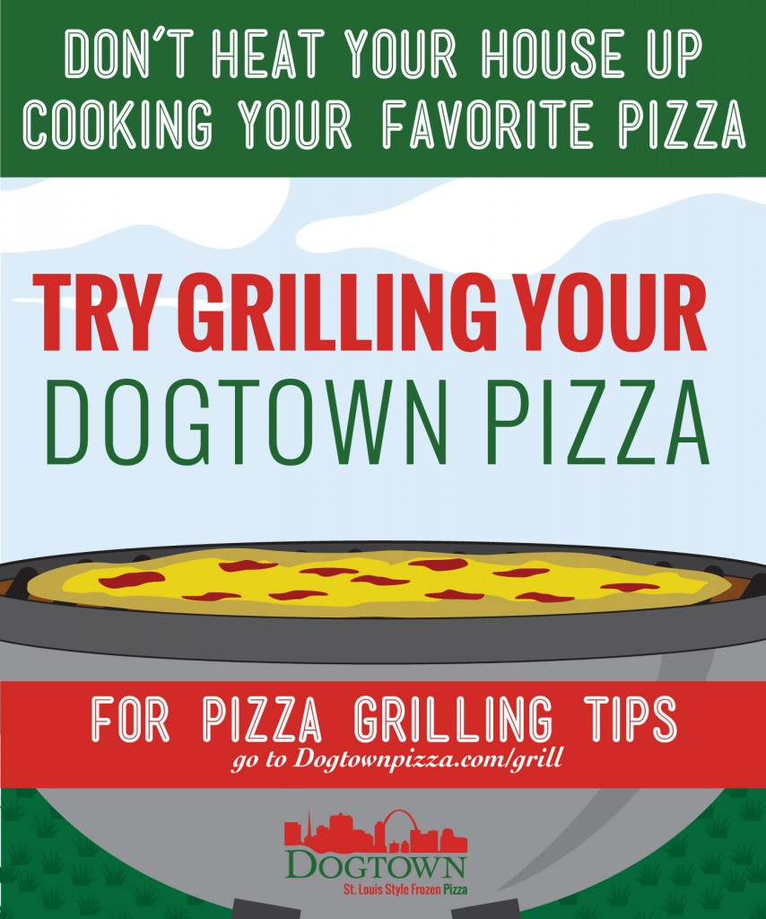 DTP_grill_Poster