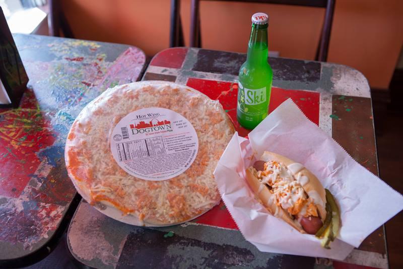 5 Simple Reasons Why The St. Louis Food Scene Is Killin' It