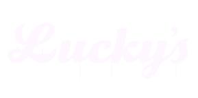 Vendor-logos-whiite_0001_Luckys