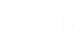 Vendor-logos-whiite_0002_Target