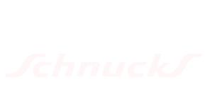 Vendor-logos-whiite_0004_Schnucks