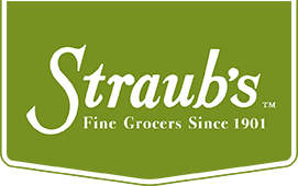 Straub's St. Louis Grocery Store