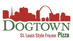 Dogtown Pizza St. Louis
