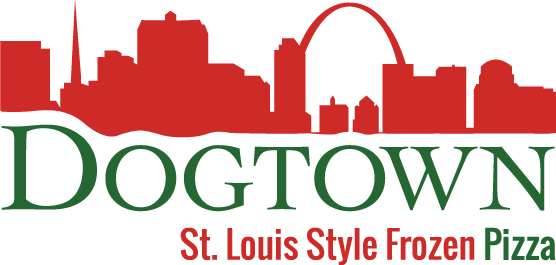 Dogtown Pizza