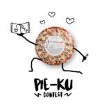 Enter The Why I Love DTP Pie-Ku Contest!
