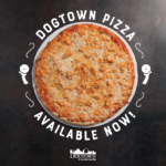 Dogtown Pizza Now Available In Columbia, Springfield & Lake Of The Ozarks