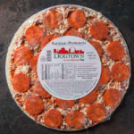4 Perks Of St. Louis-Style Frozen Pizza