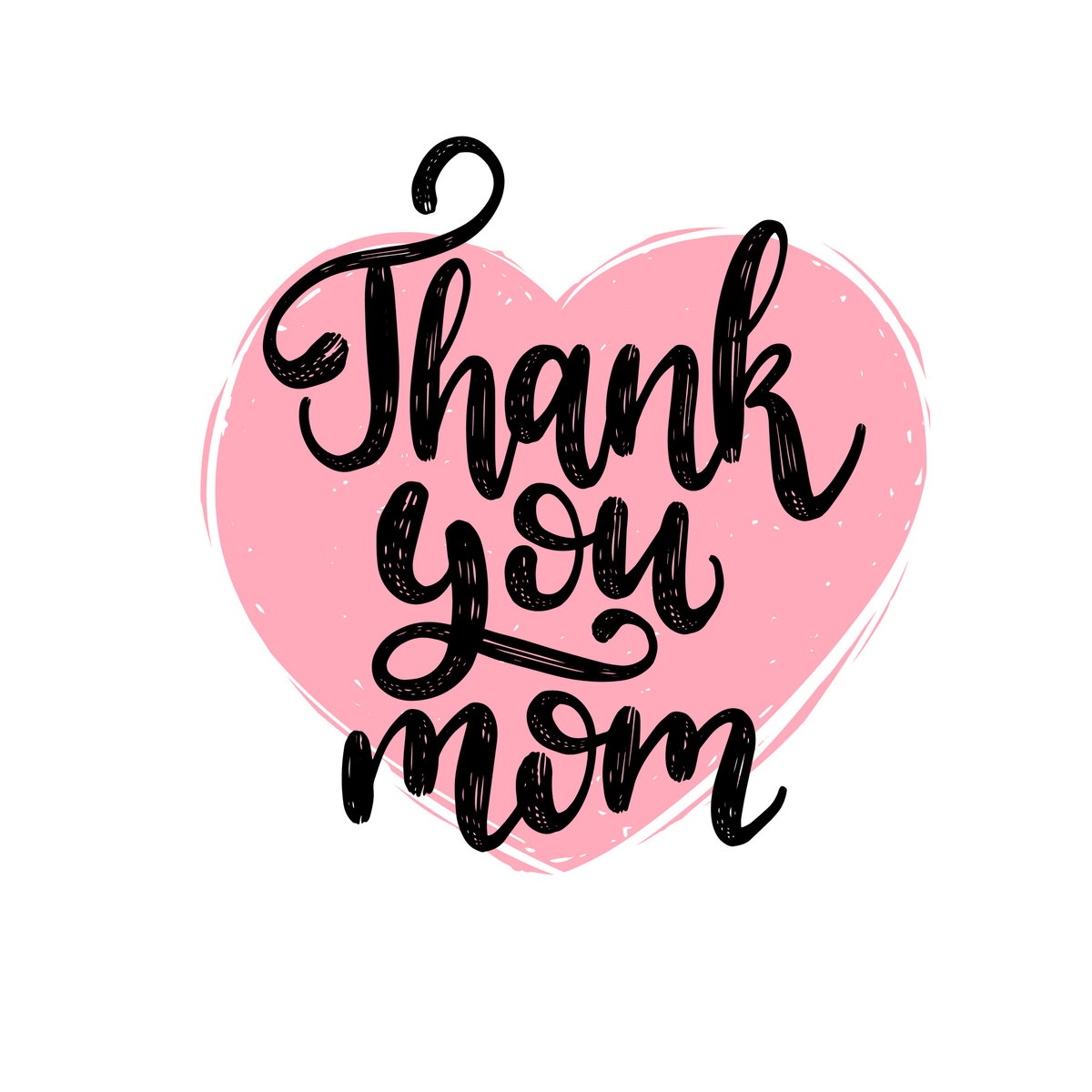 5 Things To Thank Your Mom For This Mother's Day