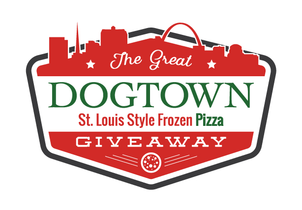 Win a Year of Free DTP | The Great Dogtown Pizza Giveaway