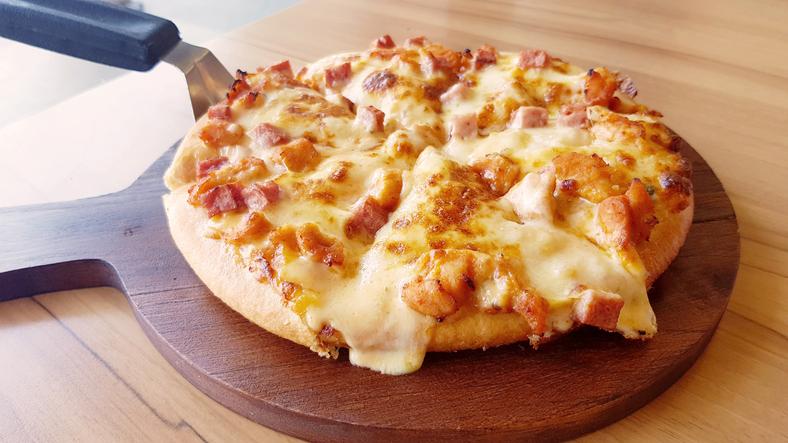 alfredo-pizza