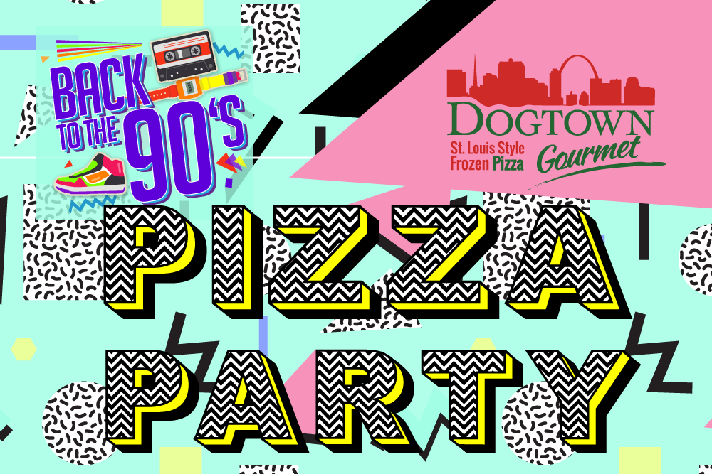 dogtown-90s-pizza-party