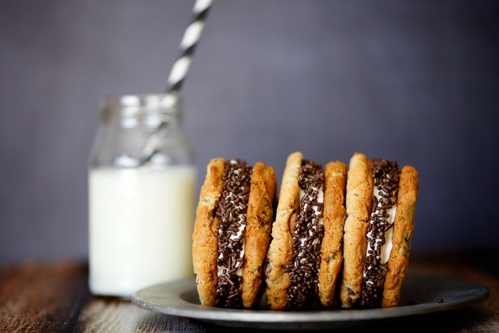 cookie-sandwiches