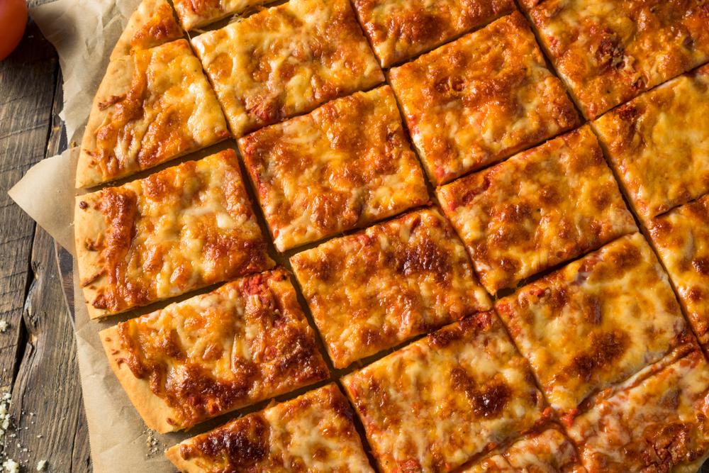 St-louis-style-pizza