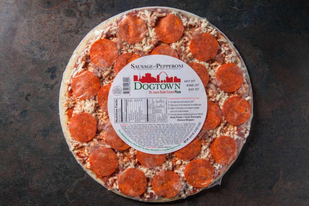 dogtown-frozen-pepperoni-and-sausage-pizza