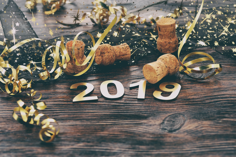 new-years-eve-image