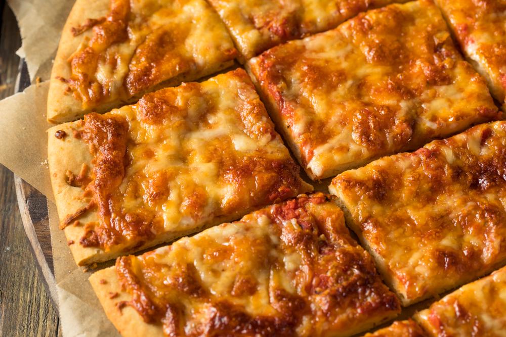 st-louis-style-pizza-squares