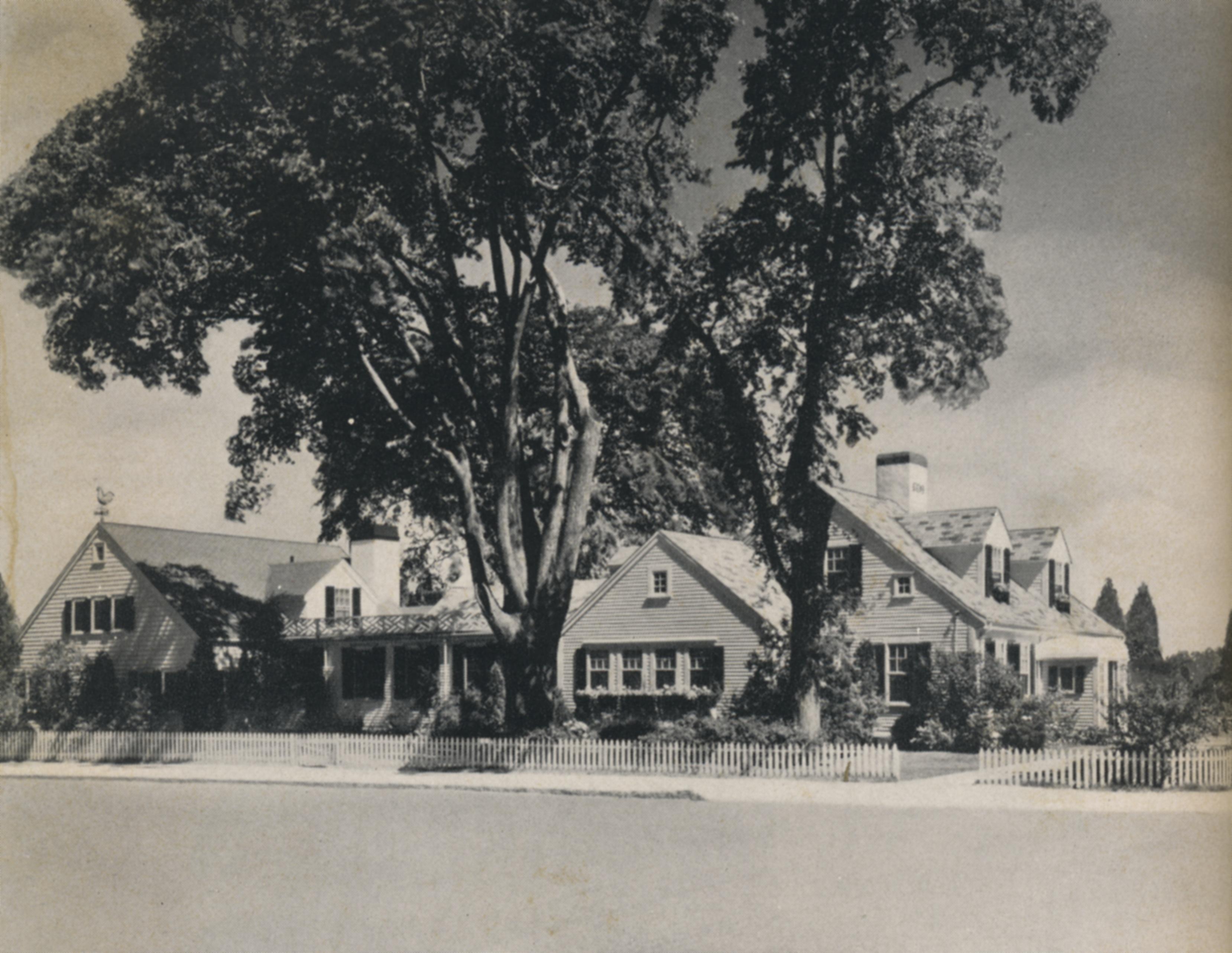 tollhouse-inn-circa-1940