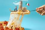 Pizza-around-the-world