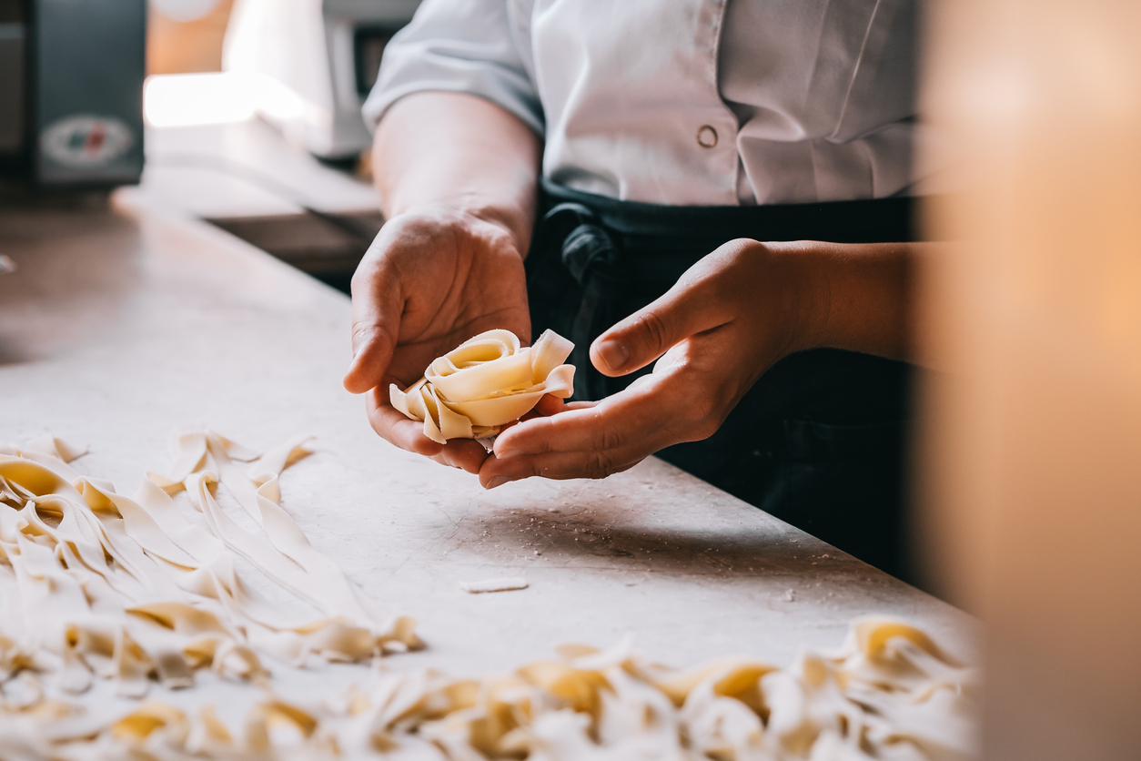 making-fresh-pasta