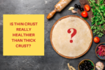 Is-thin-crust-pizza-really-healthier