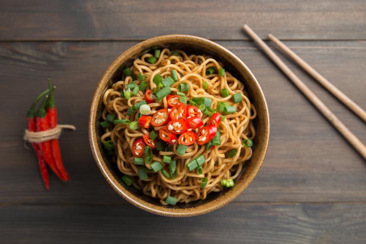 asian-garlic-noodles