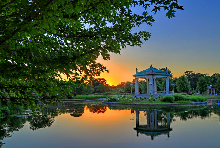 forest-park-bandstand-st-louis
