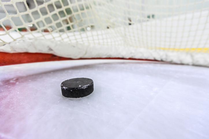 ice-hockey-stl