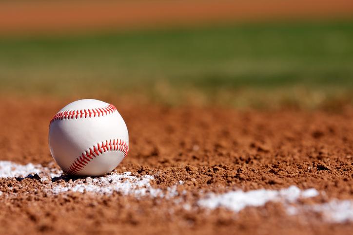 stl-baseball