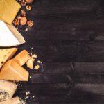 Various-cheeses