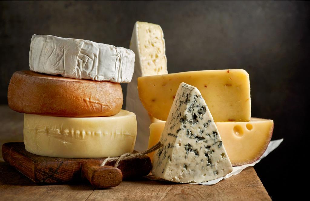 various-cheeses-2