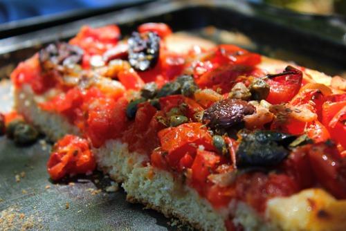 sicilian-style-pizza