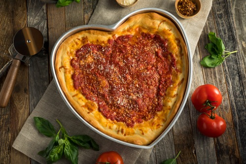 heart-shaped-deep-dish-pizza