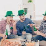 Guys-celebrating-st-patricks-day